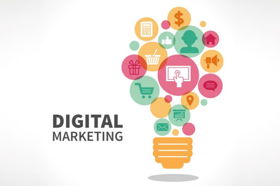 digital-marketing-services-cochin-ridgecone