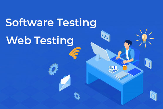 software-testing-banner-small